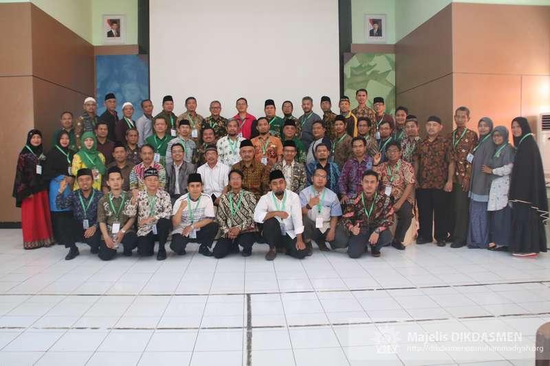 ToT ISMUBA I [Bangka Belitung, September 2018] (45)